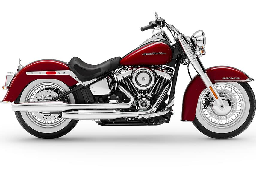 https://di-uploads-development.dealerinspire.com/dibrandhubharleydavidson/uploads/2019/08/MY2020-FLDE-Softail-Deluxe-Billiard-Red-Vivid-Black.jpg