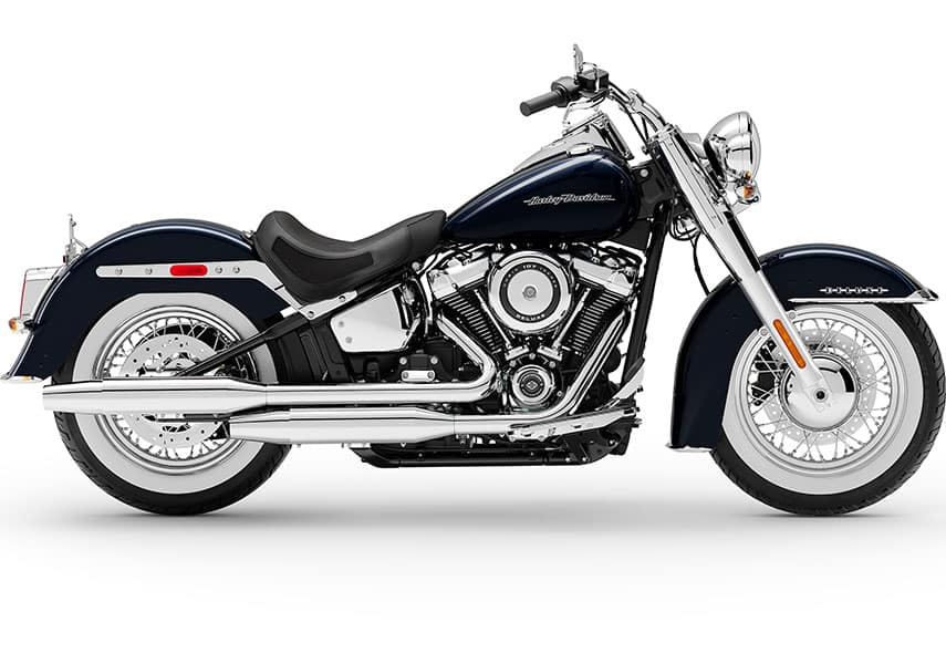 https://di-uploads-development.dealerinspire.com/dibrandhubharleydavidson/uploads/2019/08/MY2020-FLDE-Softail-Deluxe-Midnight-Blue.jpg