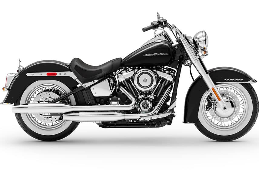 https://di-uploads-development.dealerinspire.com/dibrandhubharleydavidson/uploads/2019/08/MY2020-FLDE-Softail-Deluxe-Vivid-Black.jpg