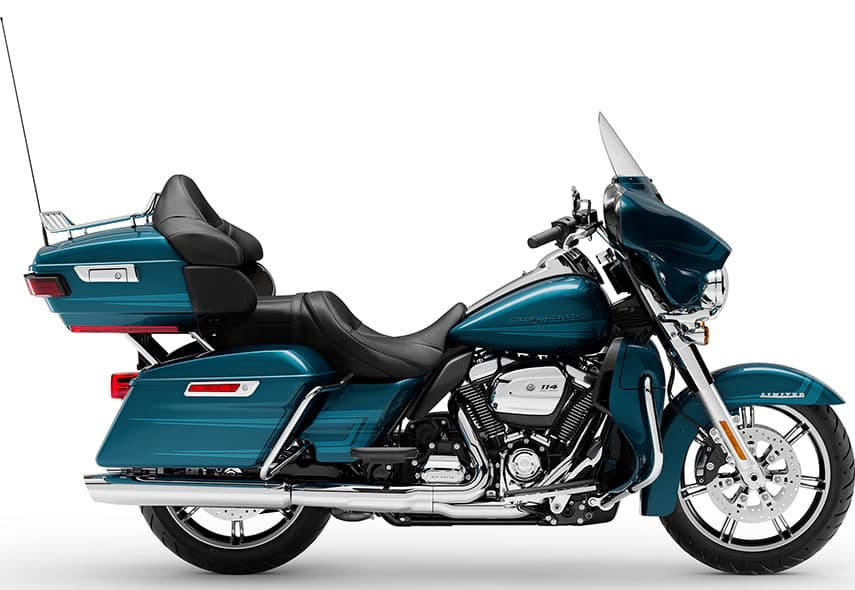 https://di-uploads-development.dealerinspire.com/dibrandhubharleydavidson/uploads/2019/08/MY2020-FLHTK-Ultra-Limited-Tahitian-Teal.jpg