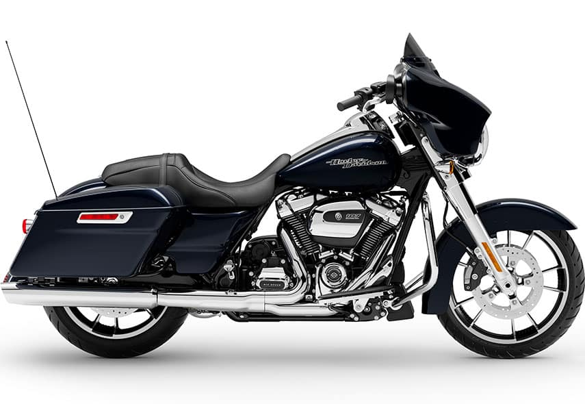https://di-uploads-development.dealerinspire.com/dibrandhubharleydavidson/uploads/2019/08/MY2020-FLHX-Street-Glide-Midnight-Blue.jpg