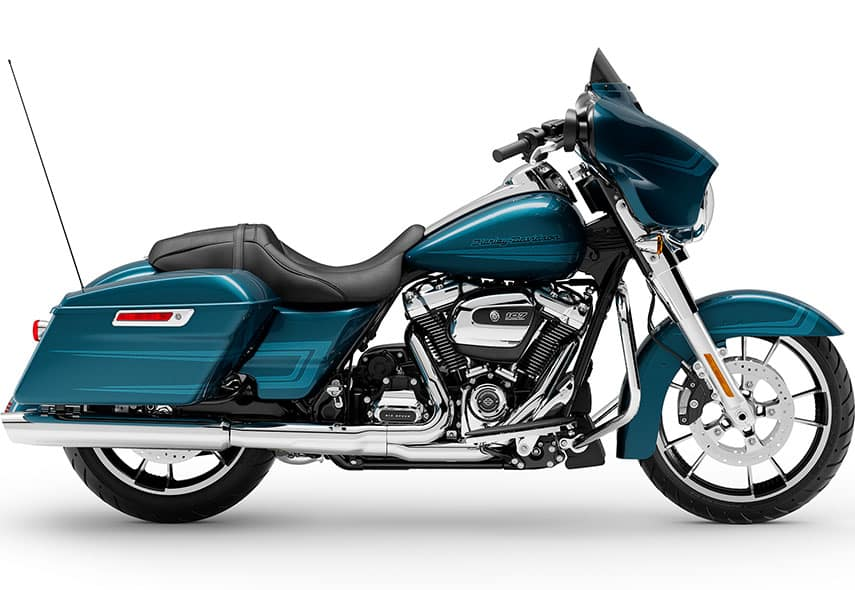 https://di-uploads-development.dealerinspire.com/dibrandhubharleydavidson/uploads/2019/08/MY2020-FLHX-Street-Glide-Tahitian-Teal.jpg