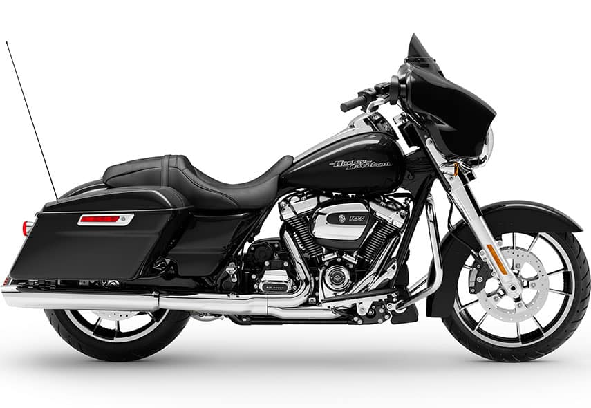 https://di-uploads-development.dealerinspire.com/dibrandhubharleydavidson/uploads/2019/08/MY2020-FLHX-Street-Glide-Vivid-Black.jpg