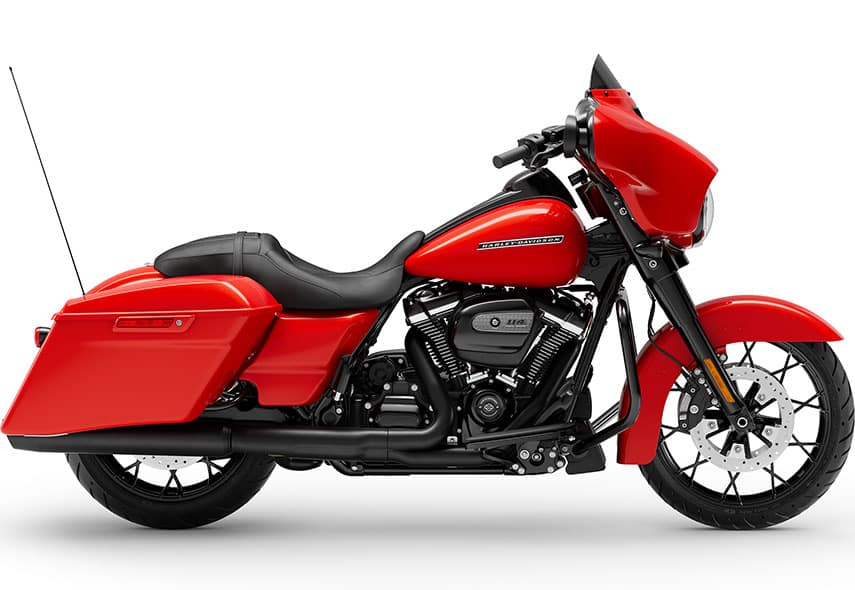 https://di-uploads-development.dealerinspire.com/dibrandhubharleydavidson/uploads/2019/08/MY2020-FLHXS-Street-Glide-Special-Performance-Orange.jpg