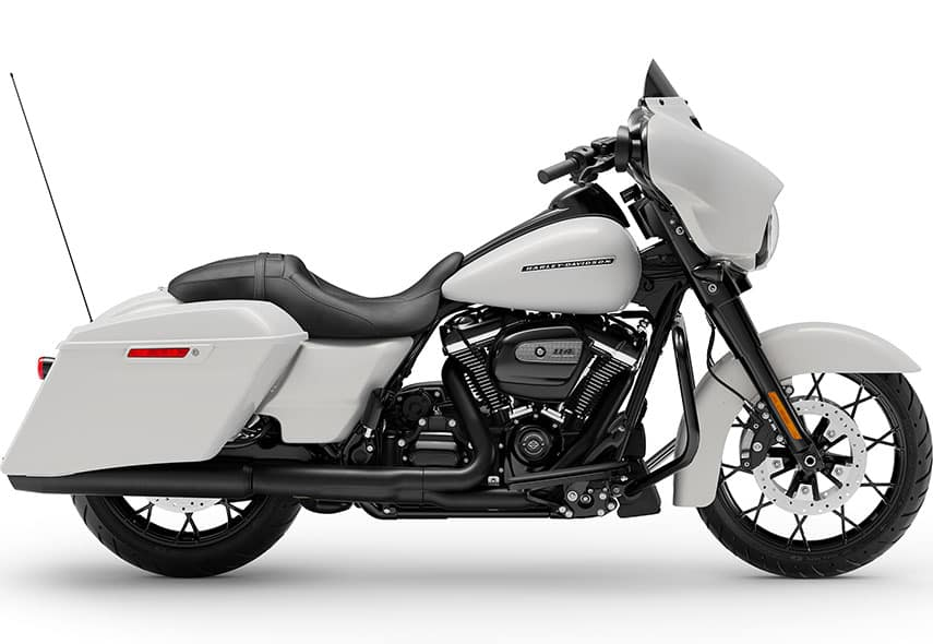 https://di-uploads-development.dealerinspire.com/dibrandhubharleydavidson/uploads/2019/08/MY2020-FLHXS-Street-Glide-Special-Stone-Washed-White-Pearl.jpg