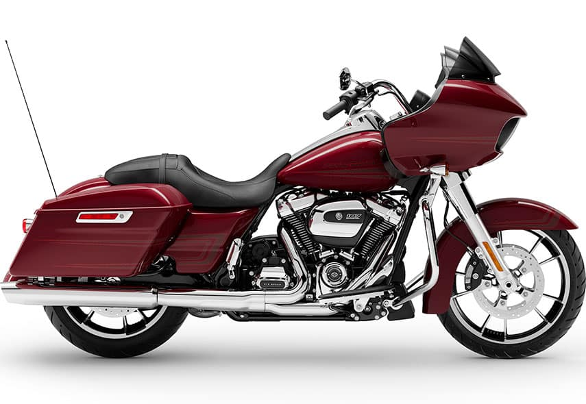 https://di-uploads-development.dealerinspire.com/dibrandhubharleydavidson/uploads/2019/08/MY2020-FLTRX-Road-Glide-Stiletto-Red.jpg