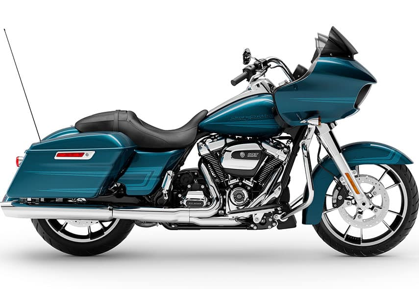https://di-uploads-development.dealerinspire.com/dibrandhubharleydavidson/uploads/2019/08/MY2020-FLTRX-Road-Glide-Tahitian-Teal.jpg