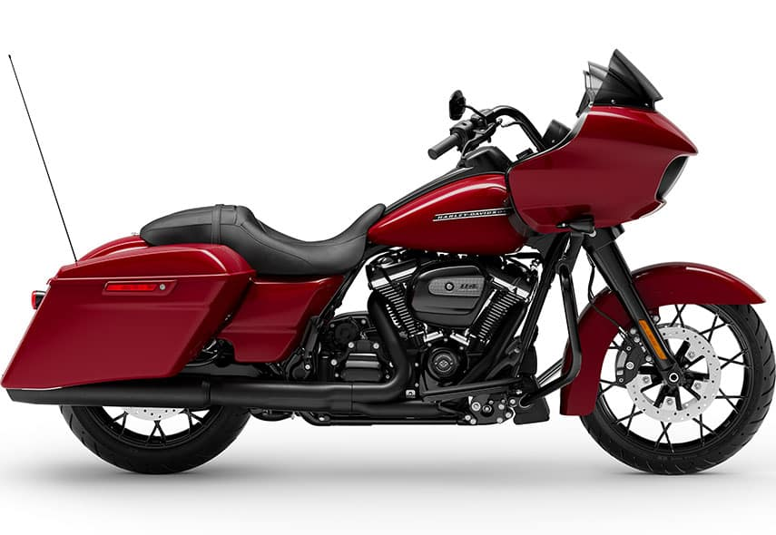 https://di-uploads-development.dealerinspire.com/dibrandhubharleydavidson/uploads/2019/08/MY2020-FLTRXS-Road-Glide-Special-Billiard-Red.jpg