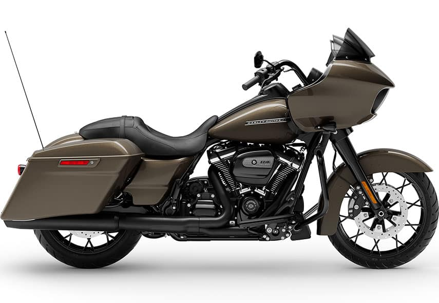 https://di-uploads-development.dealerinspire.com/dibrandhubharleydavidson/uploads/2019/08/MY2020-FLTRXS-Road-Glide-Special-River-Rock-Gray.jpg