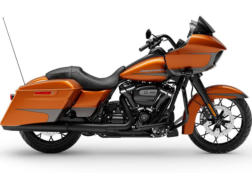 https://di-uploads-development.dealerinspire.com/dibrandhubharleydavidson/uploads/2019/08/MY2020-FLTRXS-Road-Glide-Special-Scorched-Orange-Silver-Flux.jpg