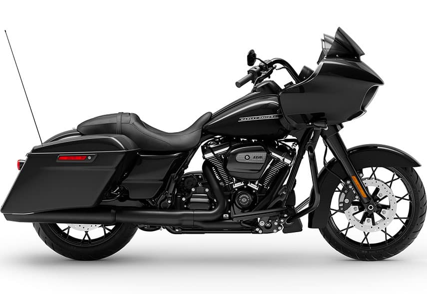 https://di-uploads-development.dealerinspire.com/dibrandhubharleydavidson/uploads/2019/08/MY2020-FLTRXS-Road-Glide-Special-Vivid-Black.jpg