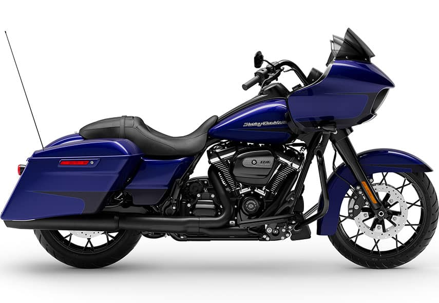 https://di-uploads-development.dealerinspire.com/dibrandhubharleydavidson/uploads/2019/08/MY2020-FLTRXS-Road-Glide-Special-Zephyr-Blue-Black-Sunglo.jpg