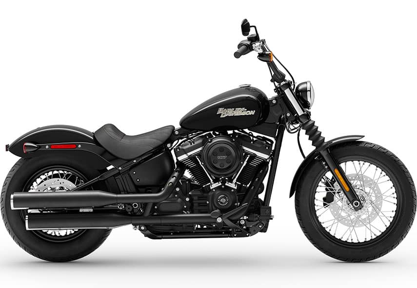 https://di-uploads-development.dealerinspire.com/dibrandhubharleydavidson/uploads/2019/08/MY2020-FXBB-Vivid-Black.jpg