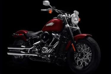 https://di-uploads-development.dealerinspire.com/dibrandhubharleydavidson/uploads/2019/08/SoftailSlim04.jpg