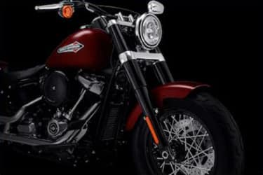 https://di-uploads-development.dealerinspire.com/dibrandhubharleydavidson/uploads/2019/08/SoftailSlim06.jpg