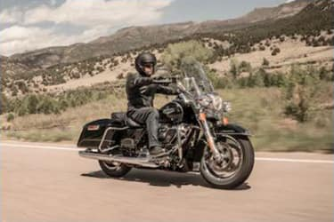 https://di-uploads-development.dealerinspire.com/dibrandhubharleydavidson/uploads/2019/08/TouringRoadKing05.jpg