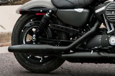 https://di-uploads-development.dealerinspire.com/dibrandhubharleydavidson/uploads/2019/08/sportsteriron88301.jpg