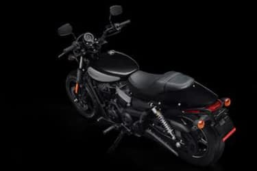 https://di-uploads-development.dealerinspire.com/dibrandhubharleydavidson/uploads/2019/08/street75003.jpg
