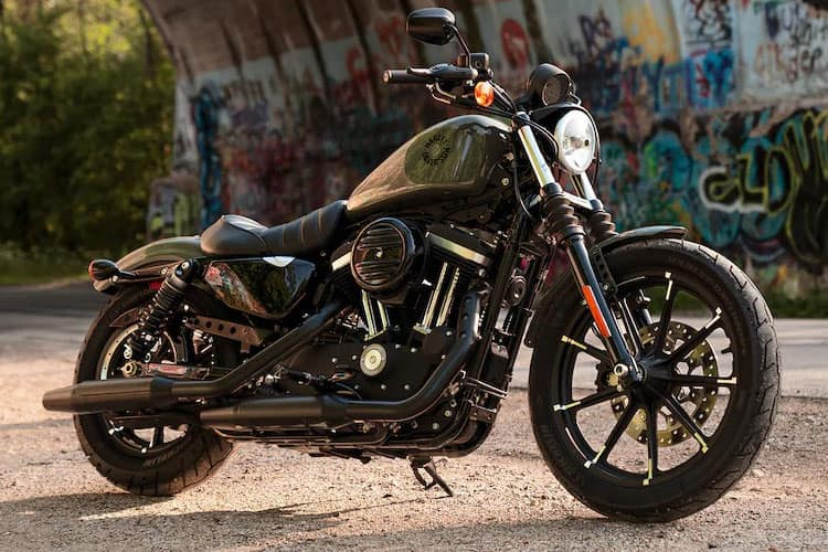 https://di-uploads-development.dealerinspire.com/dibrandhubharleydavidson/uploads/2021/01/2021-Iron883-Gallery-01.jpg