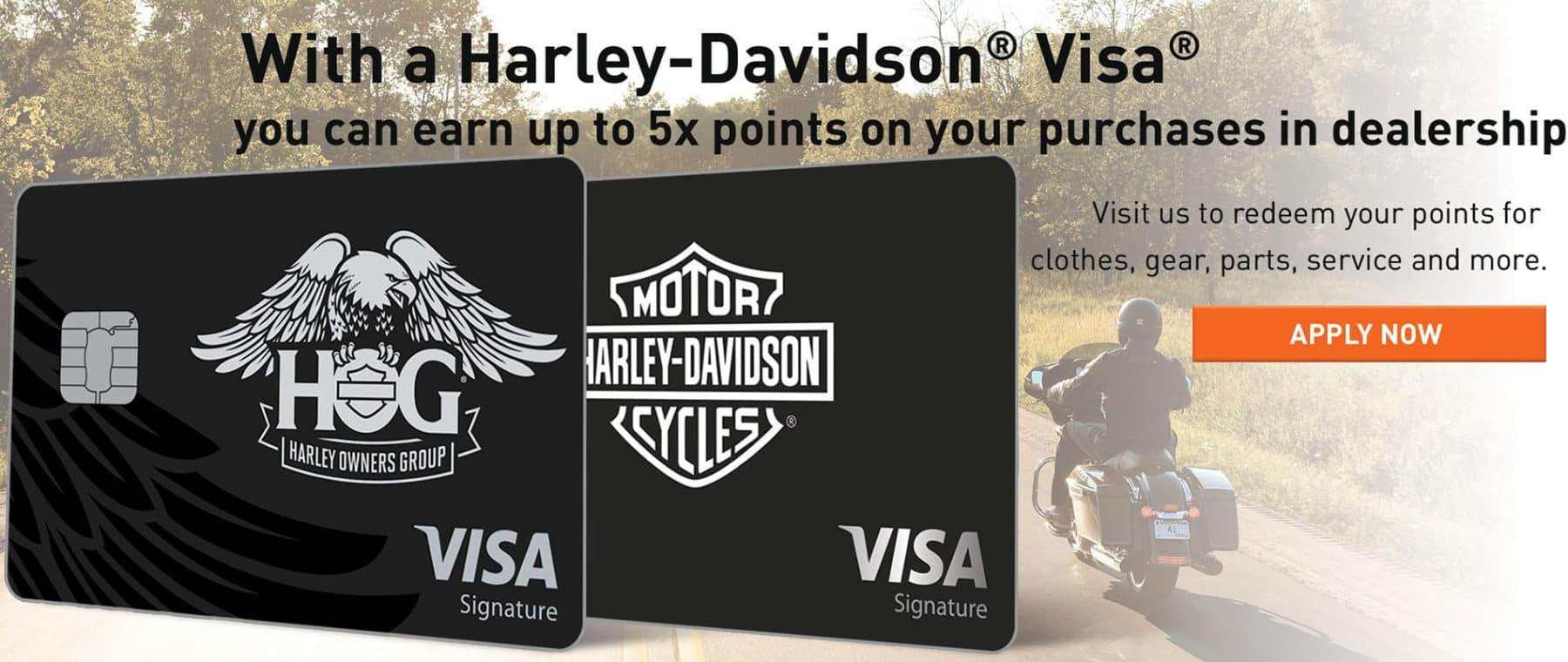 HD_VisaBanner
