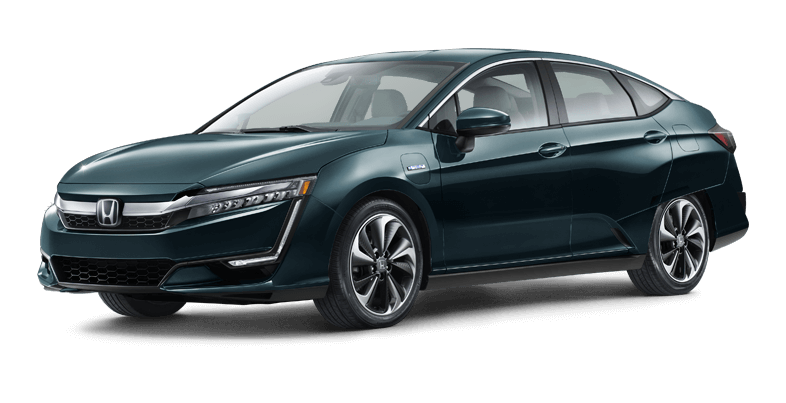 the history of alternative fuel for cars and plug in hybrids Learn about the latest hybrid technology from plug-in hybrids to gas/electric hybrids  all about hybrid vehicles  alternative fuel vehicles: cars that operate.