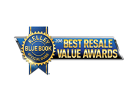 Kelley Blue Book 2018 Best Resale Value Honda Fit