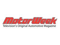 MotorWeek Best Minivan 2018 Honda Odyssey