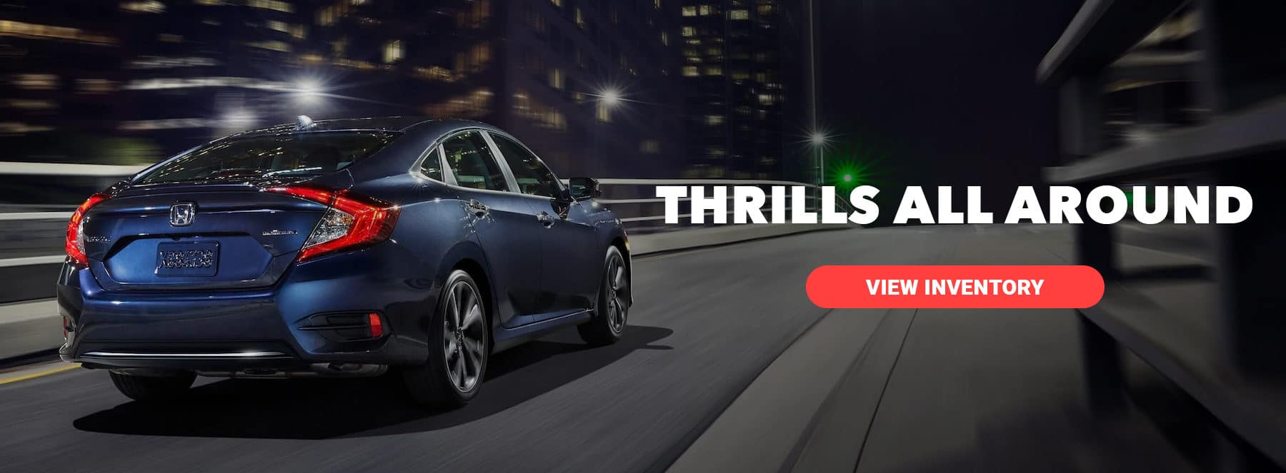 Civic_ThrillsAllAround_1800x663