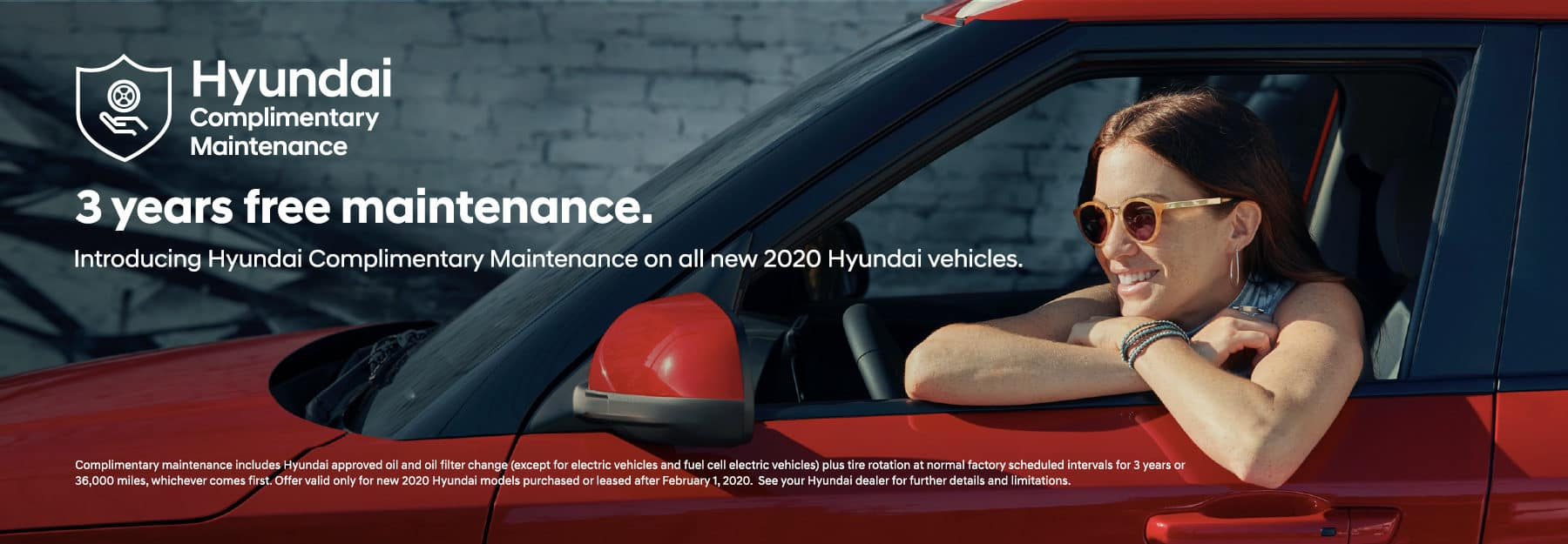 welcome to bachman hyundai new used dealer in jeffersonville in welcome to bachman hyundai new used