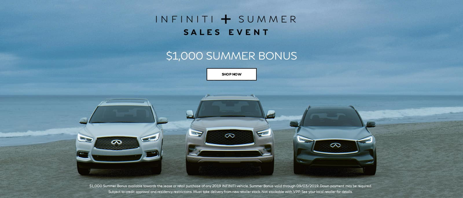 Infiniti Dealership Columbus Ohio >> Infiniti Car Dealership In Columbus Oh Infiniti Of Easton