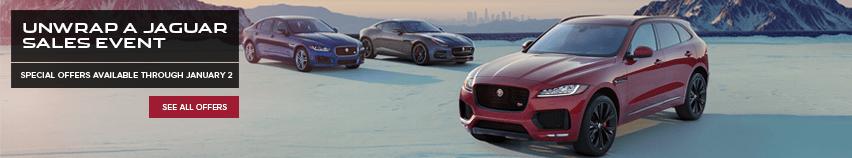 Jaguar HSE - DI.png