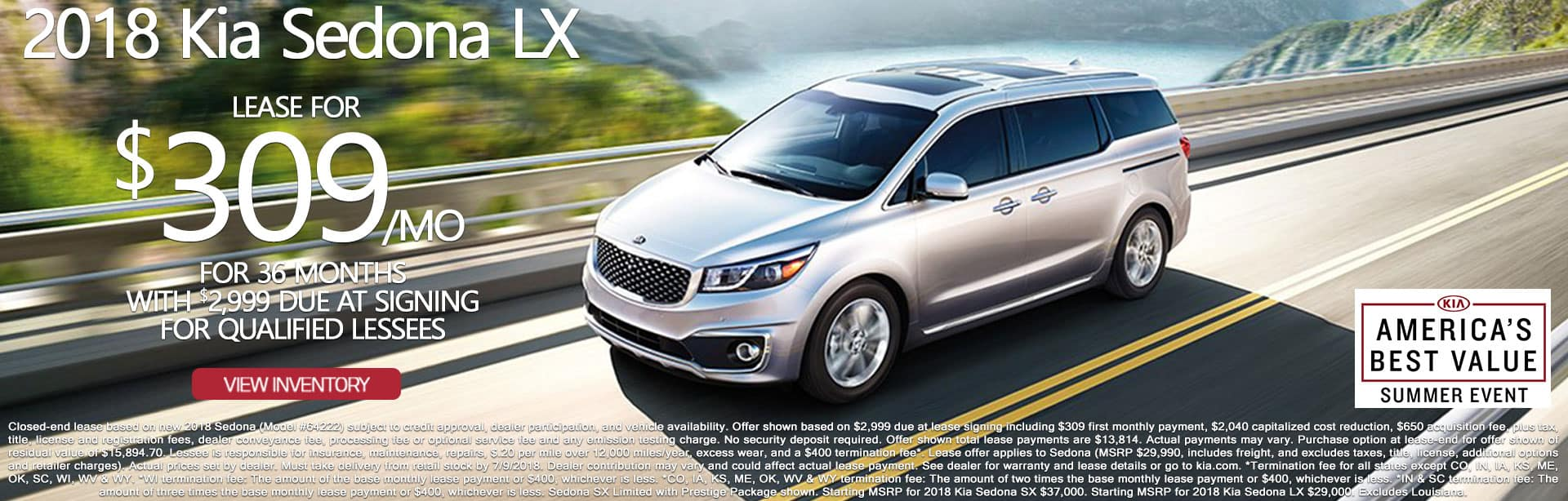 ahead places ny lease transitowne buffalo kia pull view
