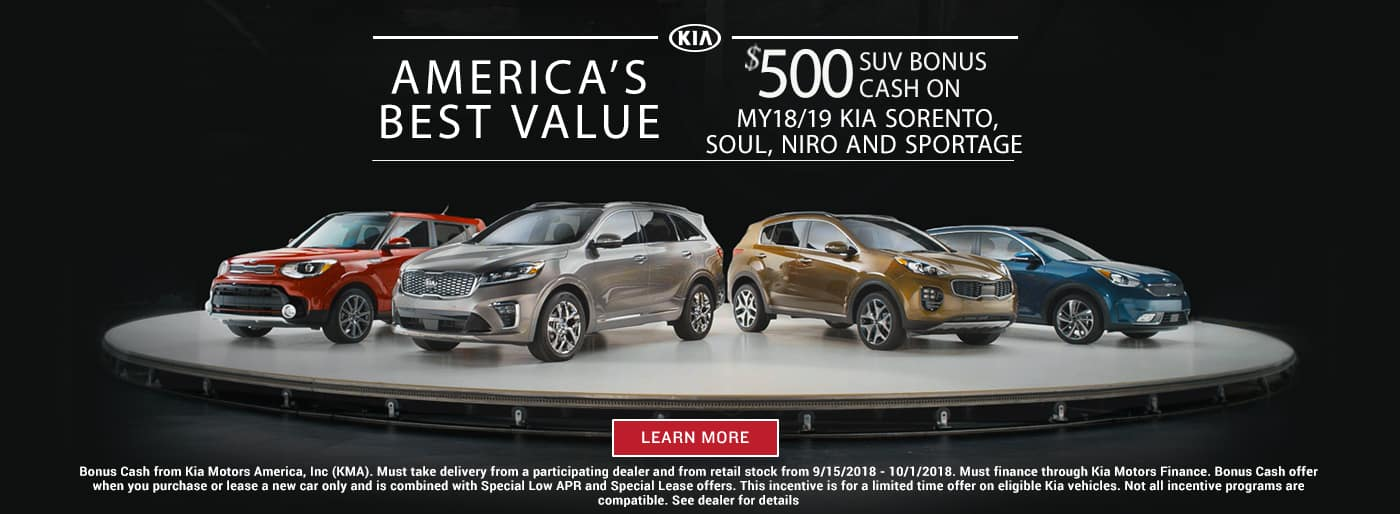 SUV_Bonus_Cash_1400x514