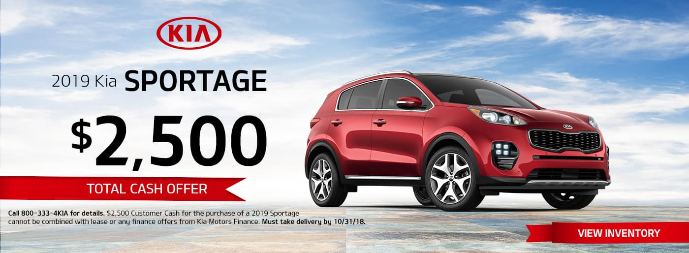 Sportage_Total_Cash_1400x514