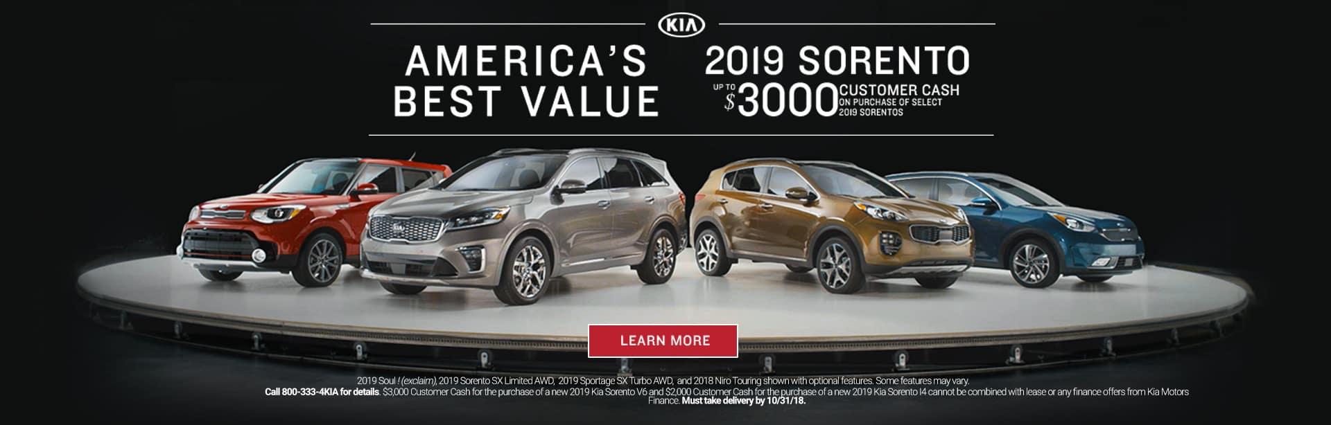 October_Sorento_Customer_Cash_1920x614