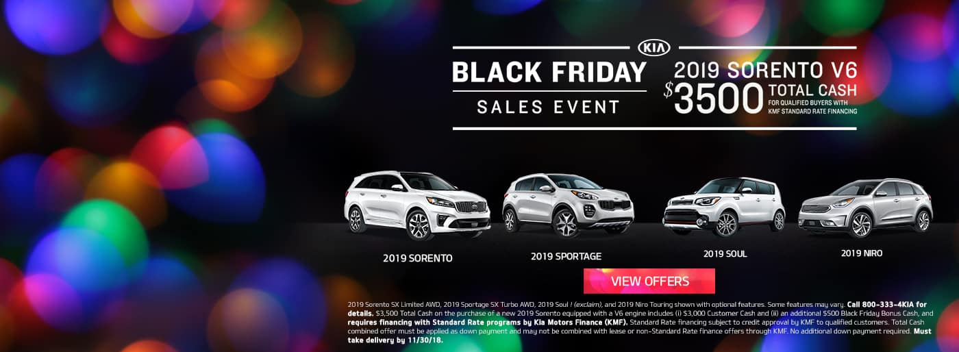 Black_Friday_Sales_Event_1400x514