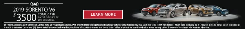 November_Sorento_Total_Cash_201821_845x100