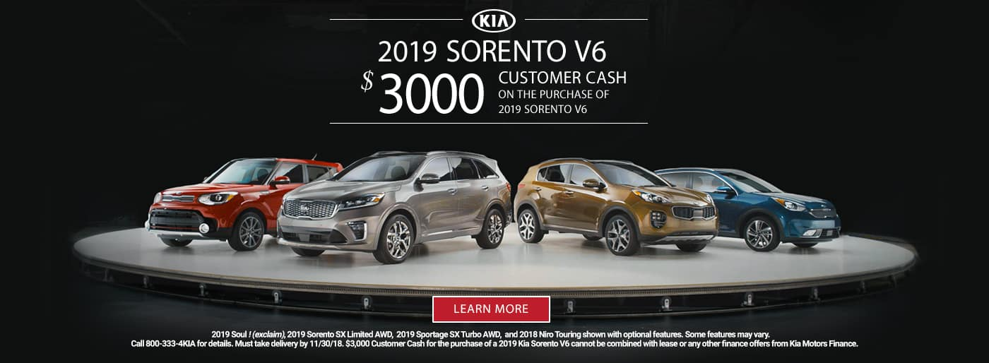 November_Sorento_Customer_Cash_201820_1400x514