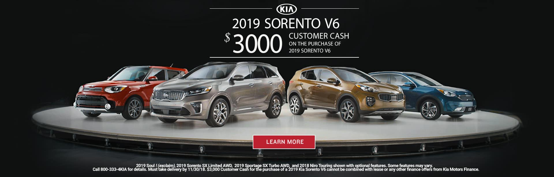 November_Sorento_Customer_Cash_201820_1920x614