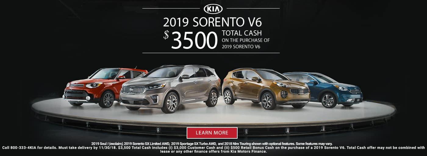 November_Sorento_Total_Cash_201821_1400x514