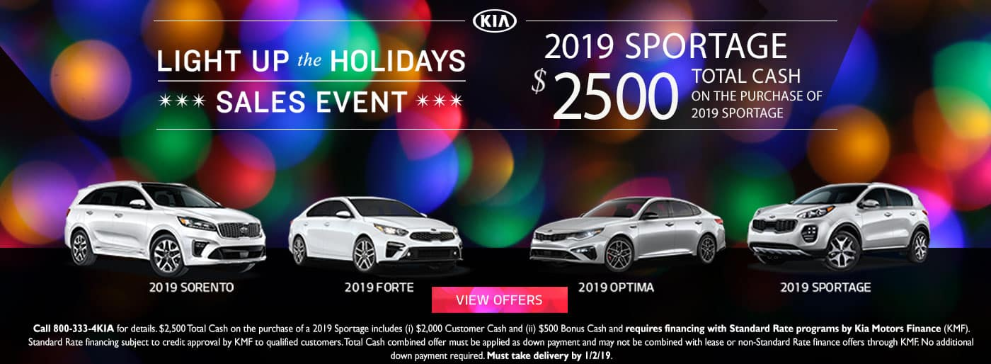 Light_Up_the_Holidays_Sportage_Total_Cash_2018_201829