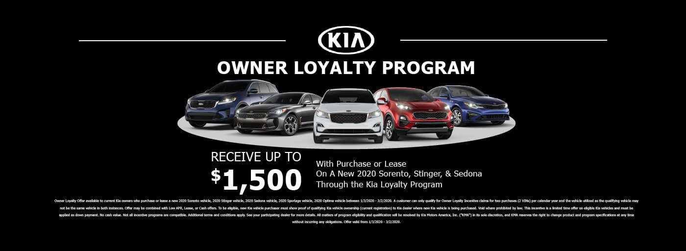 Raleigh Car Dealerships >> Burlington Kia In Burlington Nc L Kia Near Raleigh L New