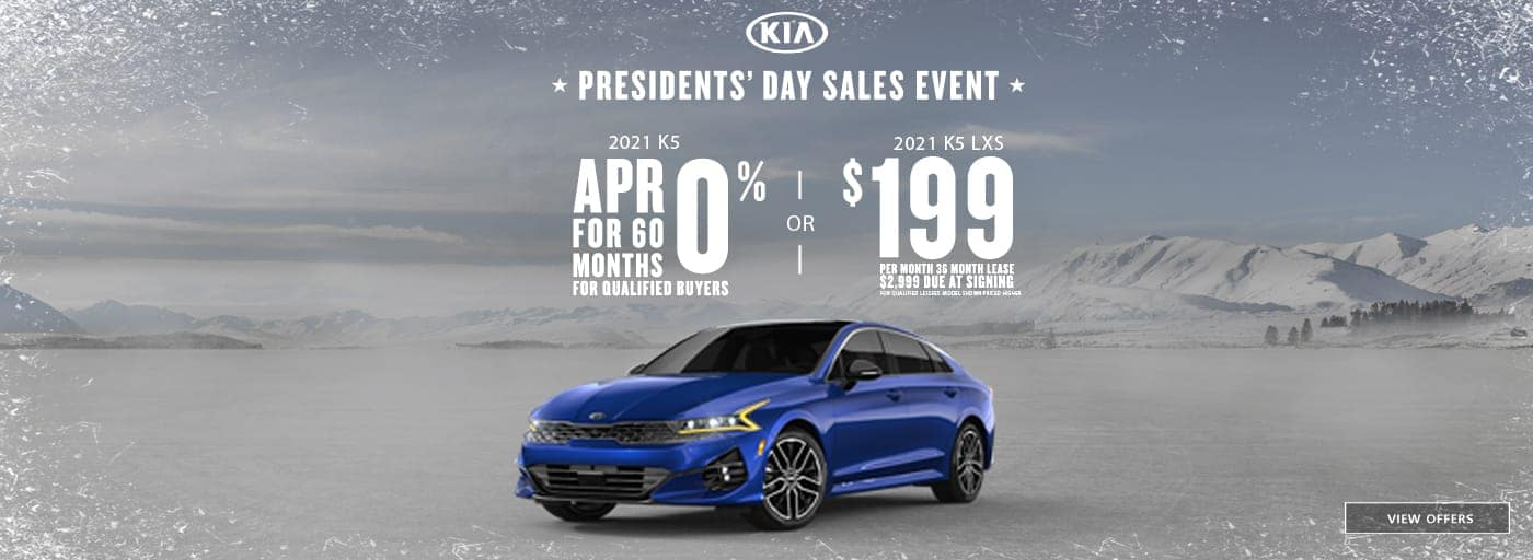 K5_1400x512_GM_Presidents-Day-Sales-Event