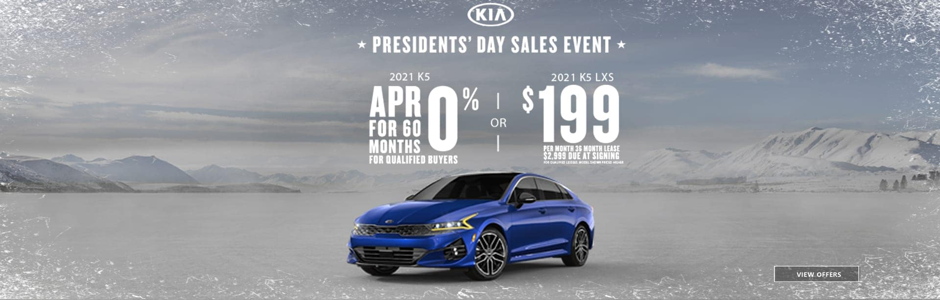 K5_1920x614_GM_Presidents-Day-Sales-Event