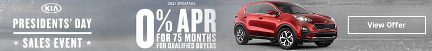 Sportage_845x100_GM_Presidents-Day-Sales-Event