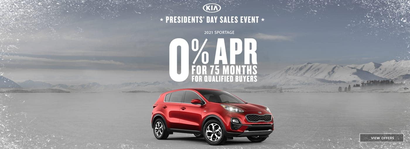 Sportage_1400x512_GM_Presidents-Day-Sales-Event