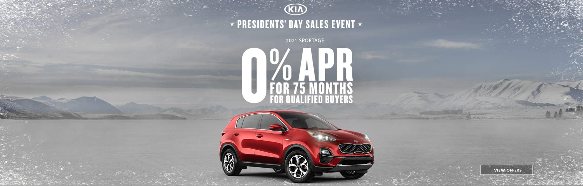 Sportage_1920x614_GM_Presidents-Day-Sales-Event