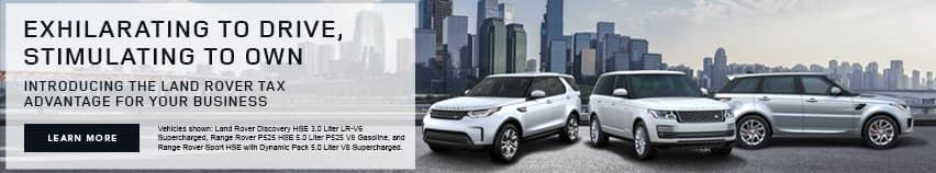 Range Rover Las Vegas >> Land Rover Las Vegas New Used Cars In Las Vegas Nv