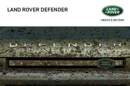 LR-Defender-BrochureImage