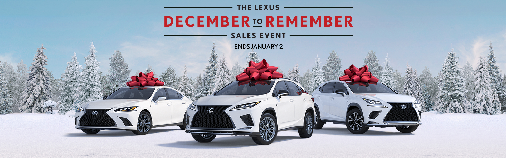 Evansville Lexus Dealer Kenny Kent Lexus Dealership
